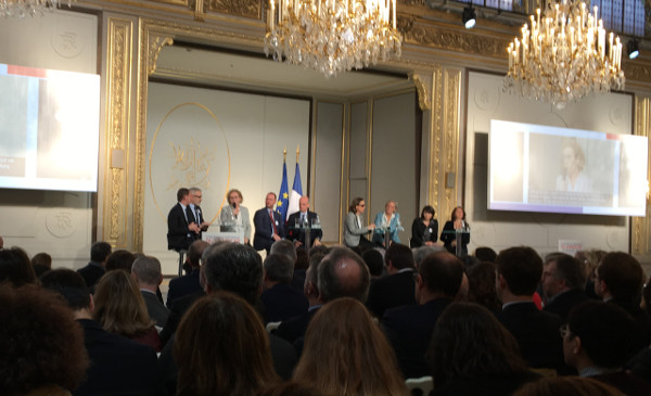 conference-nationale-handicap-elysee-ministres.jpg